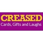 Creased Cards DIscount