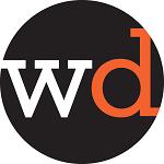 Wallpaper Direct Voucher Code