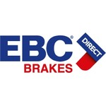EBC Brakes Direct Discount Code