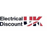 Electrical Discount Discount Code