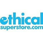 Ethical Superstore Discount Code