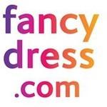 FancyDress.com Discount Code