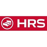 HRS Discount Code