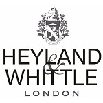 Heyland and Whittle Discount Code