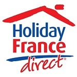 Holiday France Direct Discount Code