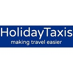 Holiday Transfers Discount Code