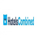 Hotels Combined Discount Code