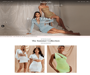 House of CB Discount Code