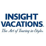 Insight Vacations Discounts