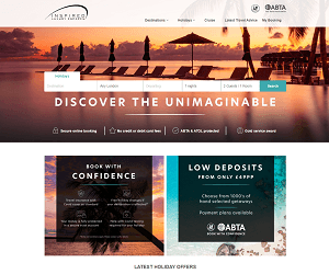 Inspired Luxury Escapes Voucher Code