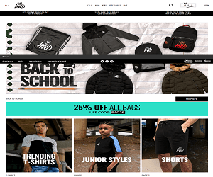 Kings Will Dream Discount Code