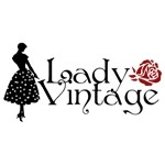 Lady V London Discount Code