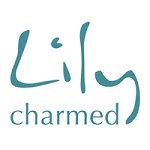 Lily Charmed Discount