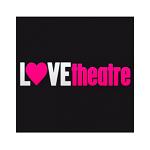 Love Theatre Discount Code
