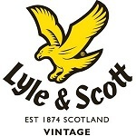 Lyle and Scott Discount Code