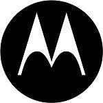 Motorola UK Discount Code