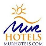 Mur Hotels Discount Code