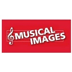 Musical Images Discount Code