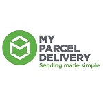 My Parcel Delivery Promo Code