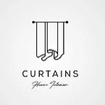 Natural Curtain Company Discount