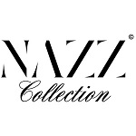 Nazz Collection Discount Code