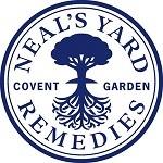 Neals Yard Remedies Discount Code