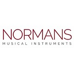 Normans Musical Instruments Discount Code