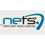 North East Tackle Supplies Discount Code