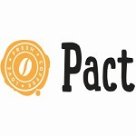 Pact Coffee Voucher