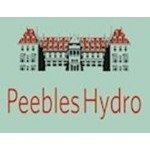 Peebles Hydro Discount Code