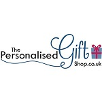 Personalised Gift Shop Discount Code