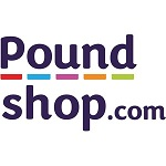 Pound Shop Discount Code