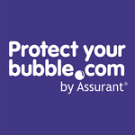 Protect Your Bubble Promo Code