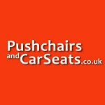 Pushchairs and Car Seats Discount Code